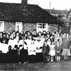 St John's Mission Hall-10 c1949